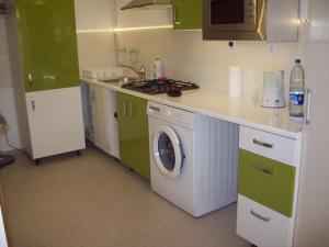 Citybed Apartament-Adults Only