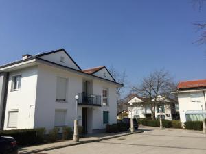 Apartments Matija Terme Ptuj