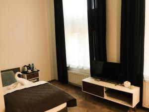 Hotel Kamil
