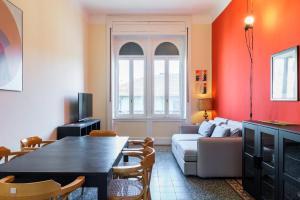 Plinio Flexyrent Apartment