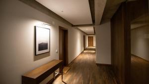 Central Comfort Suites, Apartmanok  Brassó - big - 6
