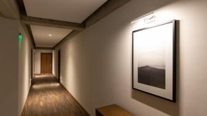 Central Comfort Suites, Apartmanok  Brassó - big - 7