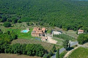 Appartamenti Terre Rosse - AbcAlberghi.com