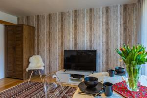 Apartament Lisowski CENTRUM