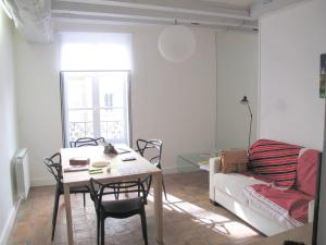 Quartier Latin 30sqm 1 bedroom flat - Paris