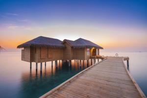 You & Me by Cocoon Maldives (38 of 49)