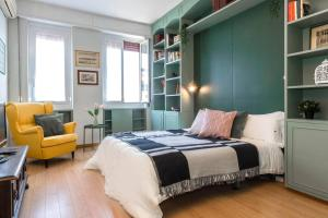 ALTIDO San Vincenzo Apartment - AbcAlberghi.com