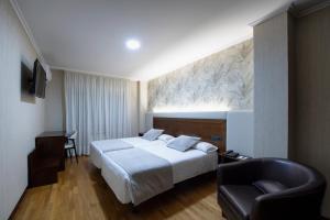 obrázek - Hotel Oca Insua Costa da Morte