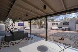 obrázek - Sedona Casa Gq Home