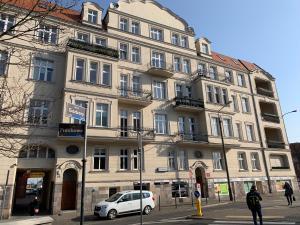 Romantyczny apartament silver przy Starym Rynku sauna jacuzzi