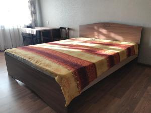 2-комнатная квартира на ул. Ленина 23 - Yel'tsovskoye