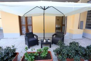 obrázek - Matilde's Apartment