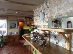 __{offers.Best_flights}__ Restaurant motel de la plage