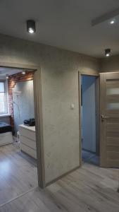 Gdańsk Apartament For You
