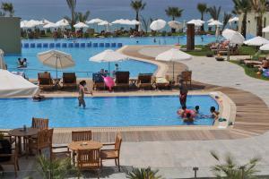 Capital Coast Resort & Spa (15 of 67)