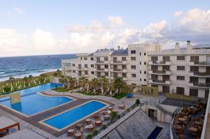 Capital Coast Resort & Spa (33 of 67)