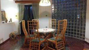 vila zelenac - Hotel - Požega