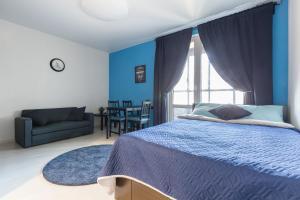 obrázek - Dobrovolskii Apartment