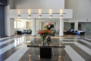 Capital Coast Resort & Spa (32 of 74)