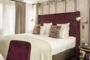 Hotel Grand Windsor (18 of 83)
