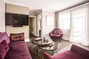 Hotel Grand Windsor (16 of 83)