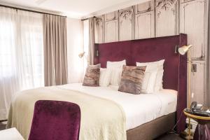 Hotel Grand Windsor (17 of 83)