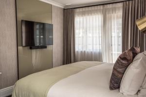 Hotel Grand Windsor (25 of 83)
