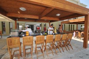 Capital Coast Resort & Spa (26 of 74)