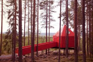 Treehotel (4 of 47)
