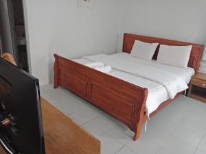 Rungaroon Villa Beach Resort - Lang Suan