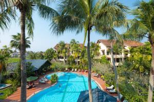Hoi An Trails Resort & Spa - Hoi An