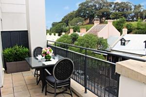 The Langham, Sydney (23 of 36)