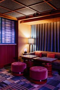Eaton Hotel Hong Kong (12 of 90)