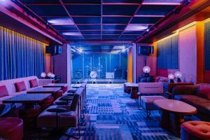 Eaton Hotel Hong Kong (11 of 90)
