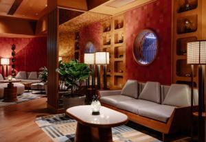 Eaton Hotel Hong Kong (9 of 90)