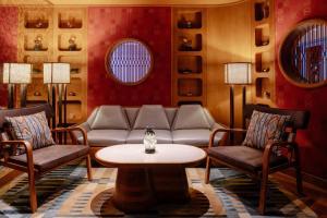 Eaton Hotel Hong Kong (10 of 90)