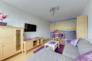 Little Home - Sopot Sands