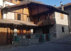 Appartamento Lorenzoni 2 - AbcAlberghi.com
