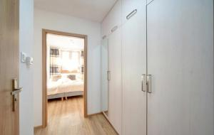 Apartament EverySky Nadrzeczna 3E