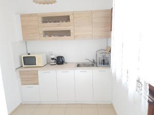 obrázek - Apartment Yanevi
