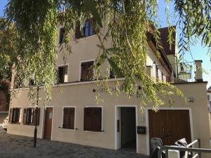 Milchhaus-Service Apartments - Freising