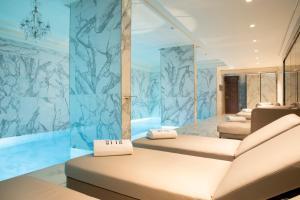 obrázek - Le Damantin Hôtel & Spa