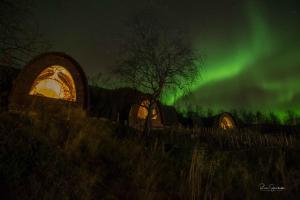 Kirkenes Snowhotel (2 of 102)