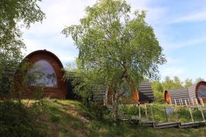 Kirkenes Snowhotel (6 of 102)