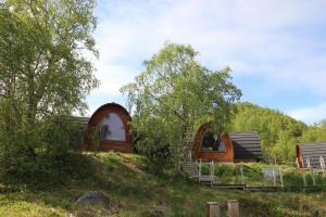 Kirkenes Snowhotel (7 of 102)