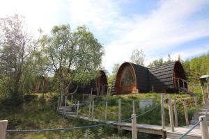 Kirkenes Snowhotel (8 of 102)
