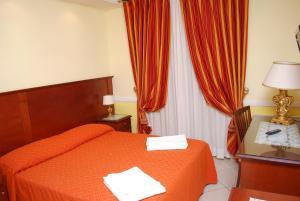 Hotel Valentino Palace - AbcAlberghi.com