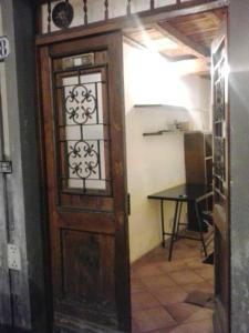 78 Via Palazzuolo - AbcAlberghi.com