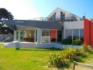 Location gîte, chambres d'hotes Village de Vacances Ternélia Port la Vie dans le département Vendée 85