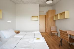 Hotel Edda Egilsstadir.  Mynd 5